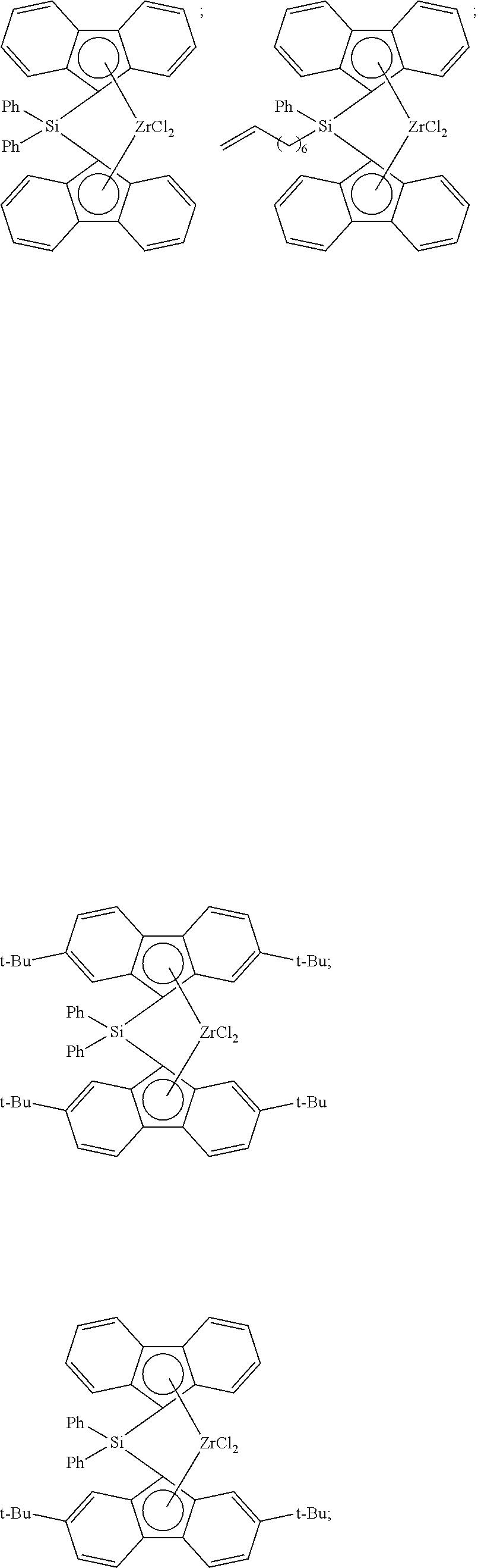 Figure US08748546-20140610-C00034