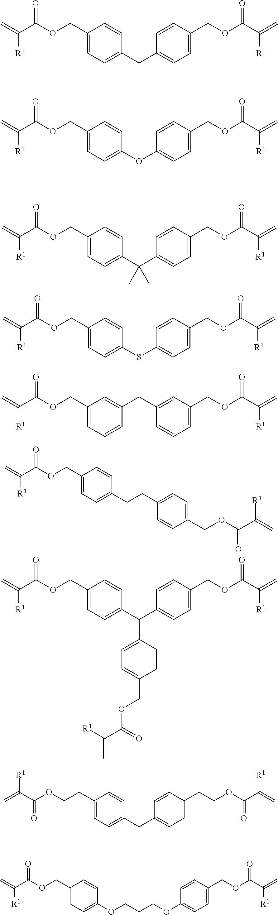Figure US08883065-20141111-C00018