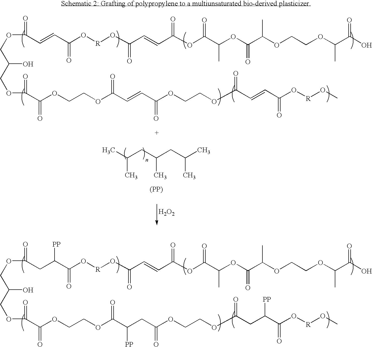 Figure US07842761-20101130-C00003