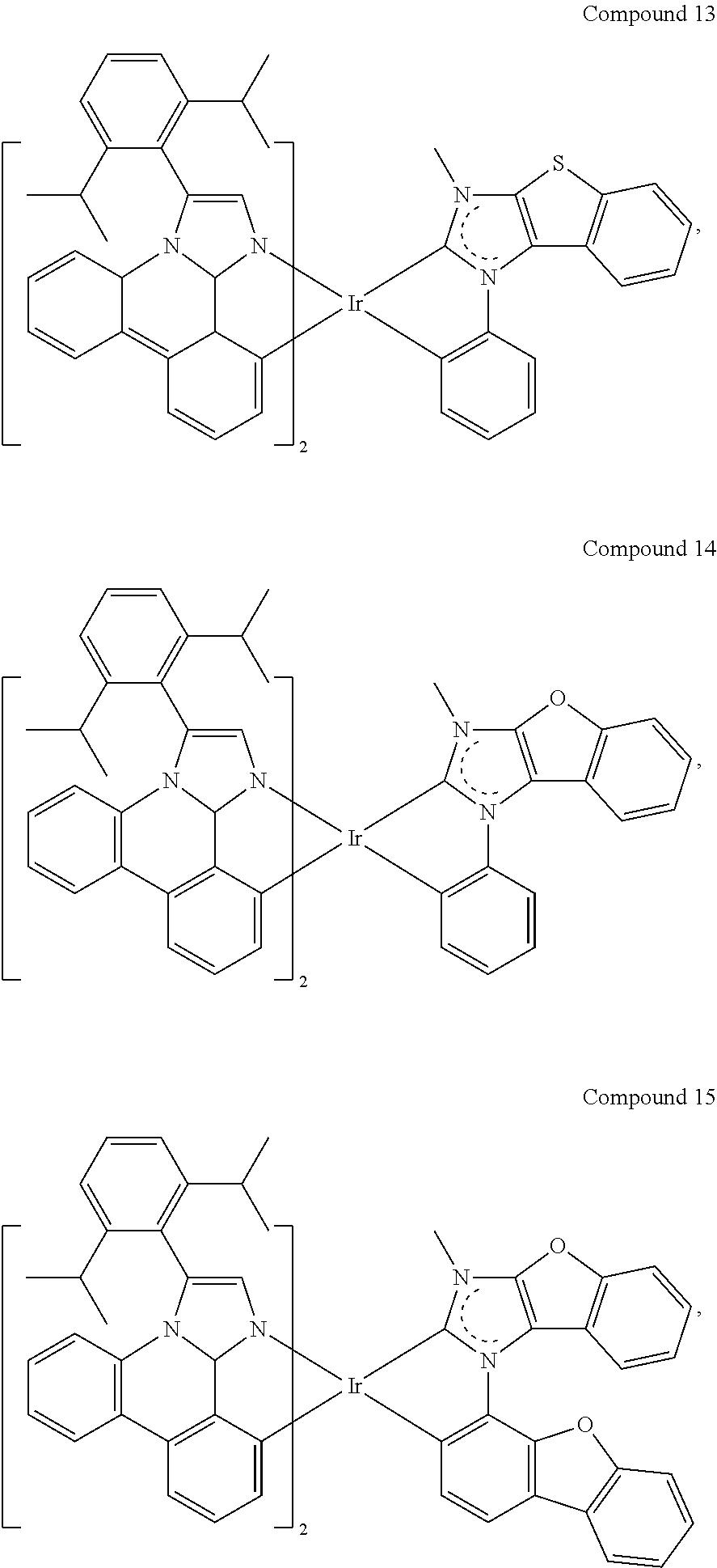 Figure US09059412-20150616-C00275