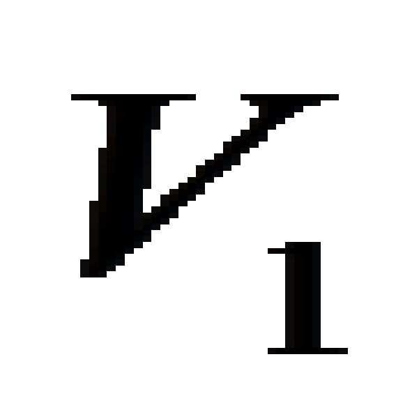 Figure 112009012975311-pat00001