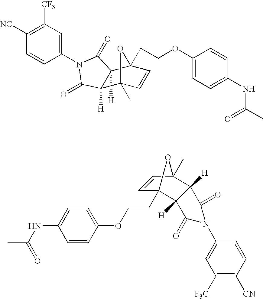 Figure US07141578-20061128-C00064