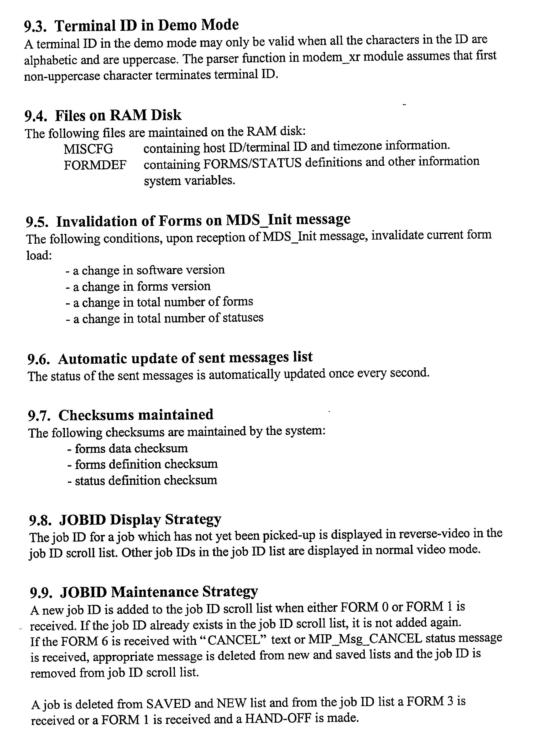 Figure US20030046451A1-20030306-P00029