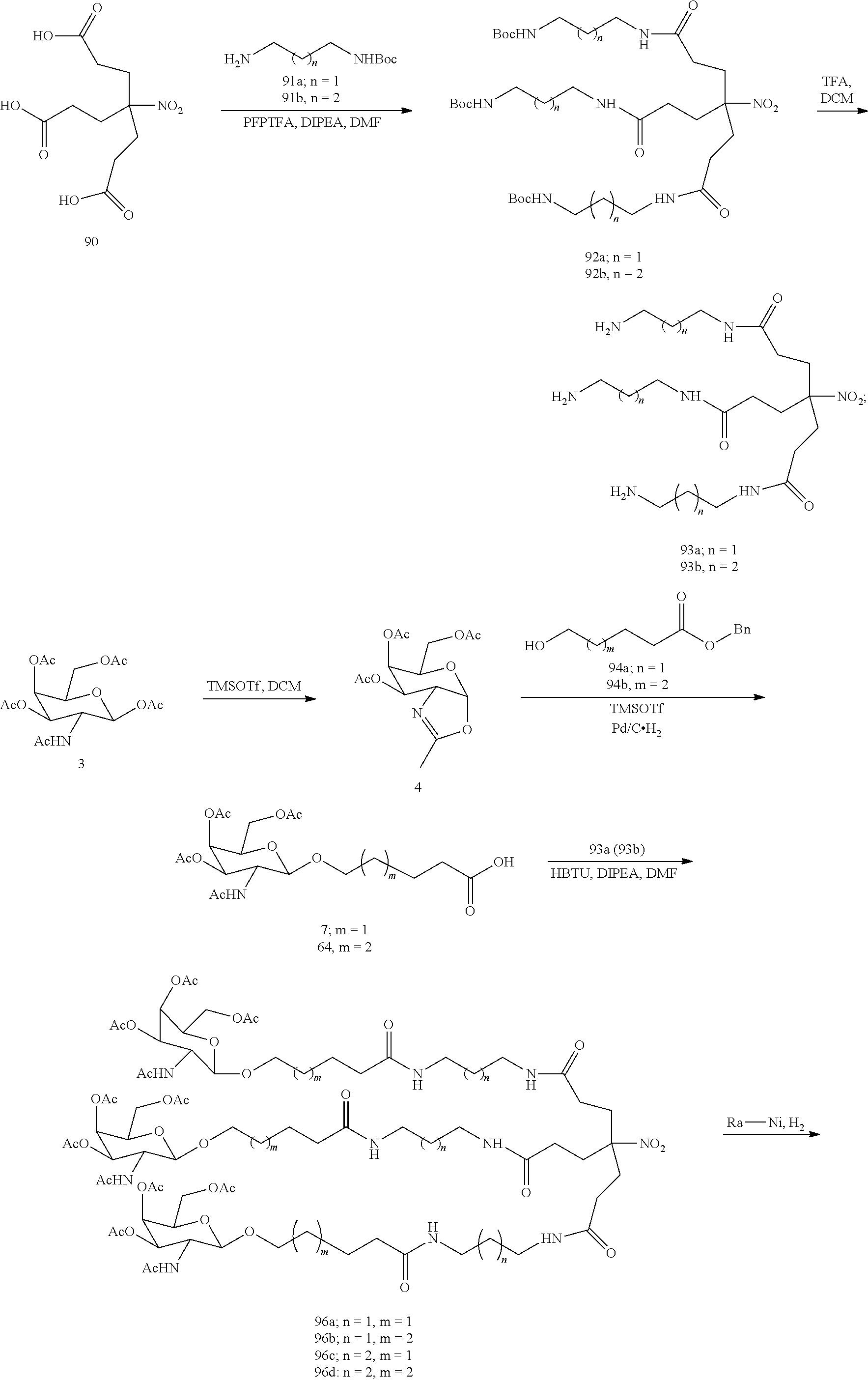 Figure US09957504-20180501-C00303