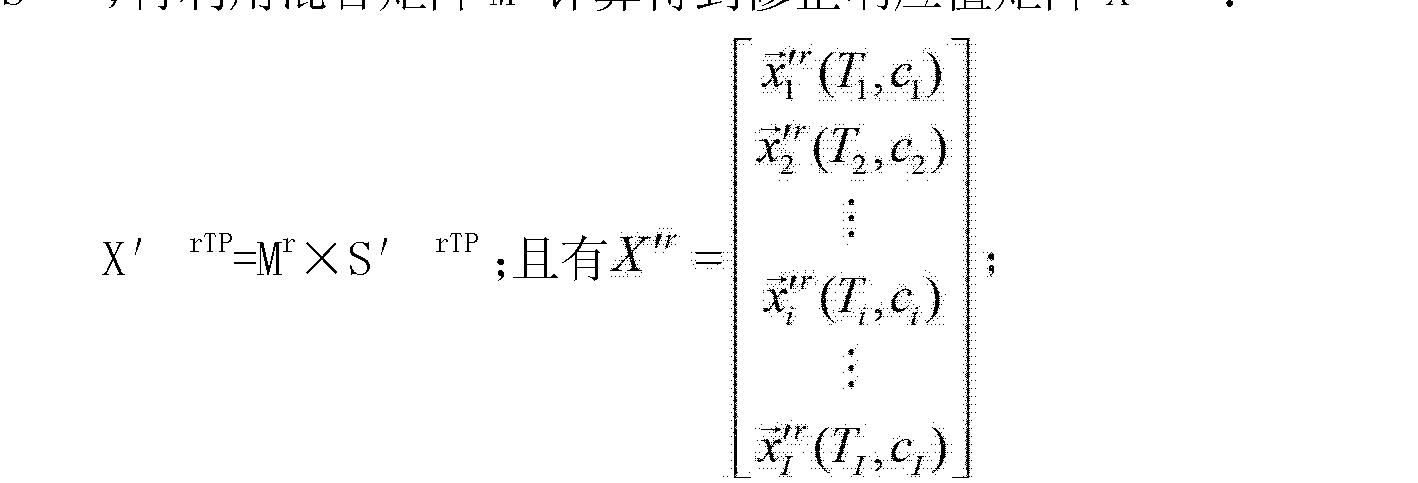 Figure CN102944583AC00041