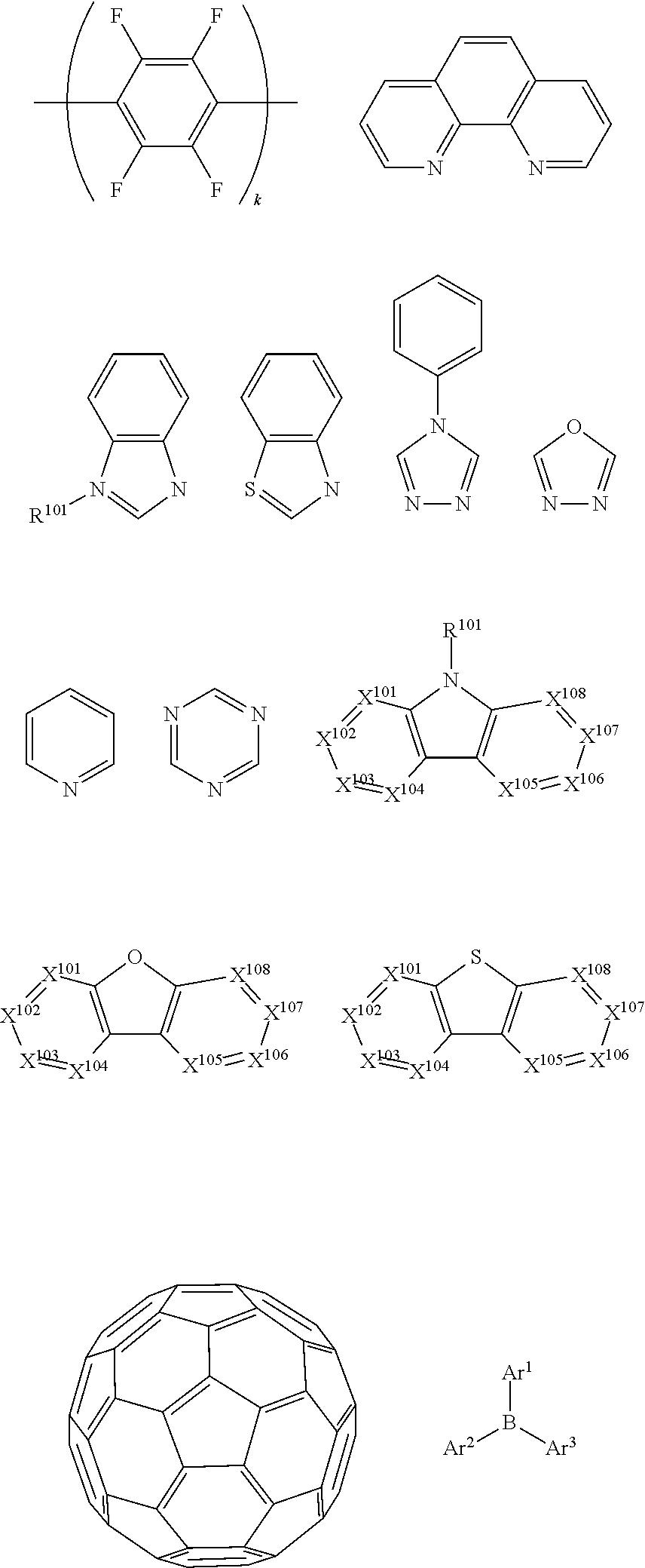 Figure US10043987-20180807-C00147