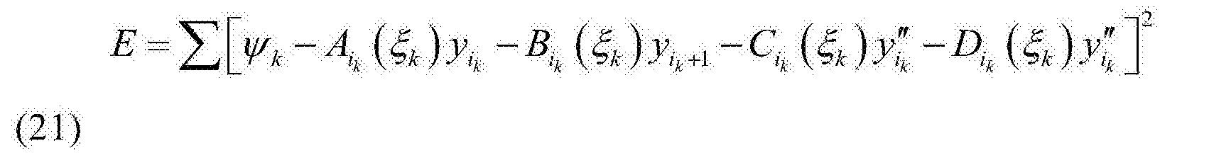 Figure CN107303402AD00493