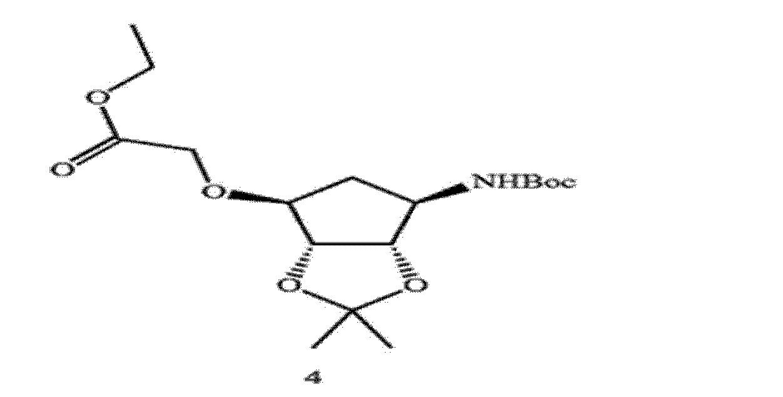 Figure CN104193748AD00102