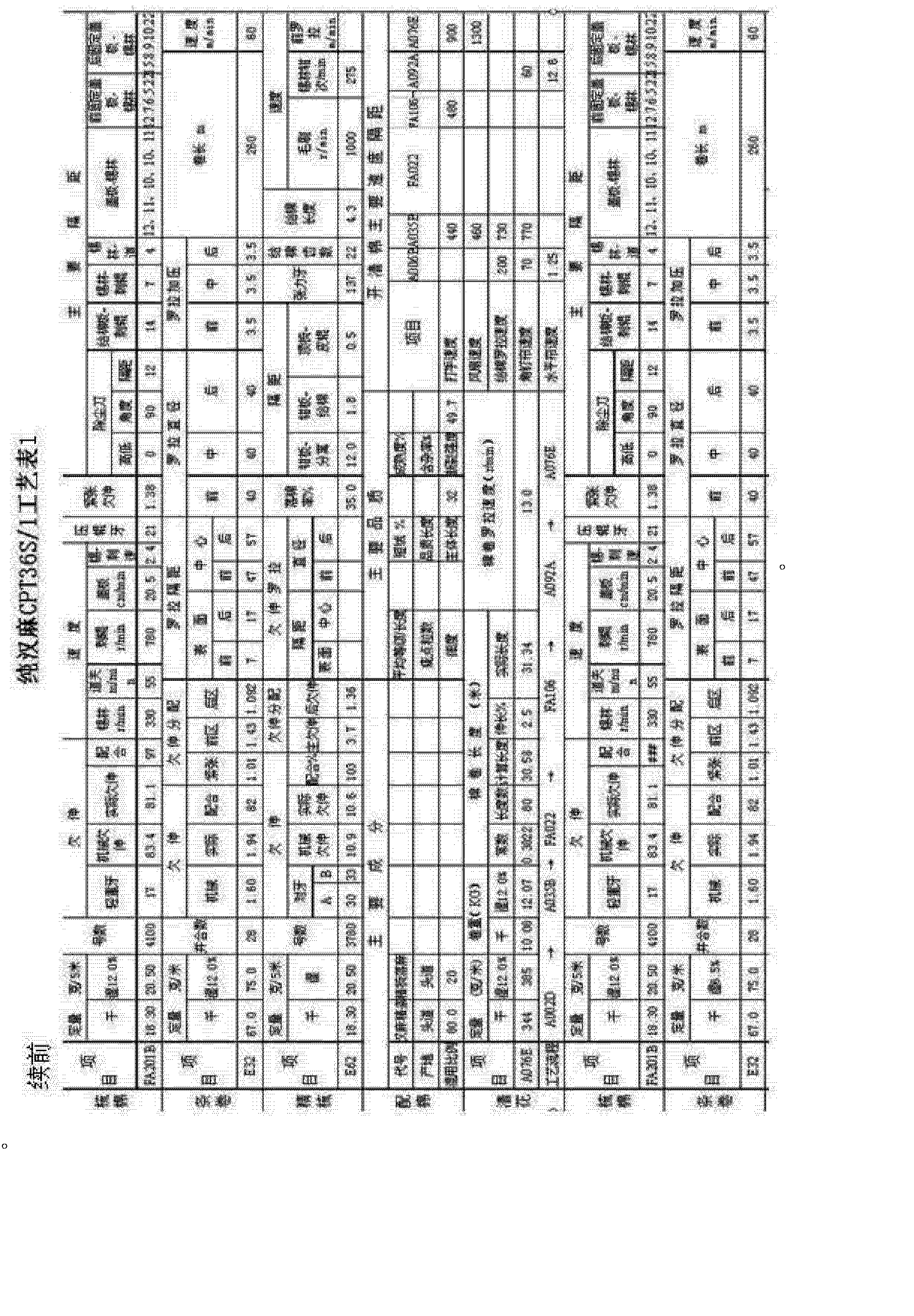 Figure CN103060978AD00141