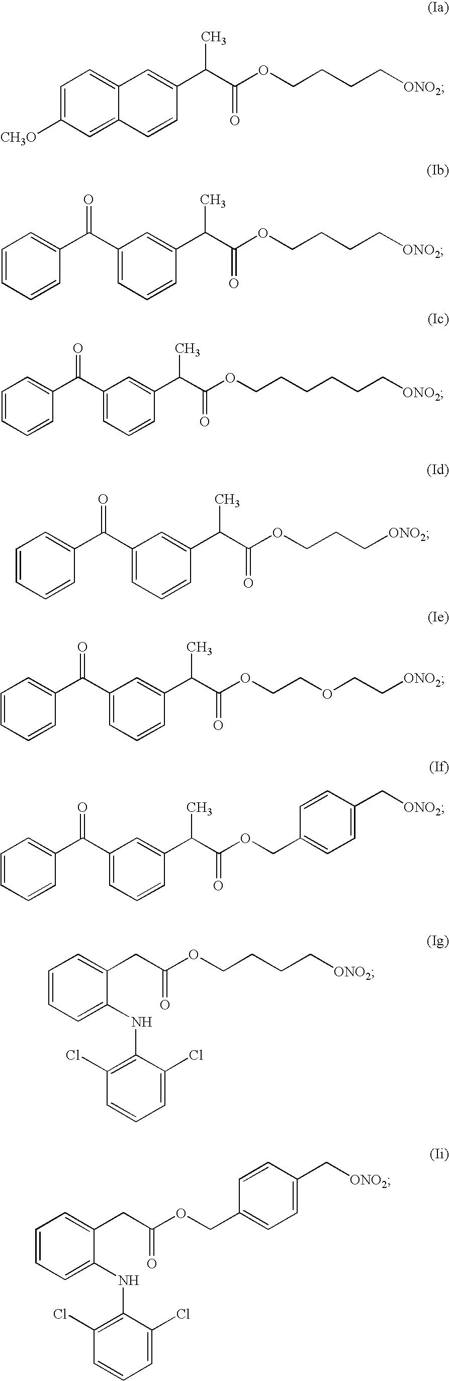 Figure US20040096494A1-20040520-C00004