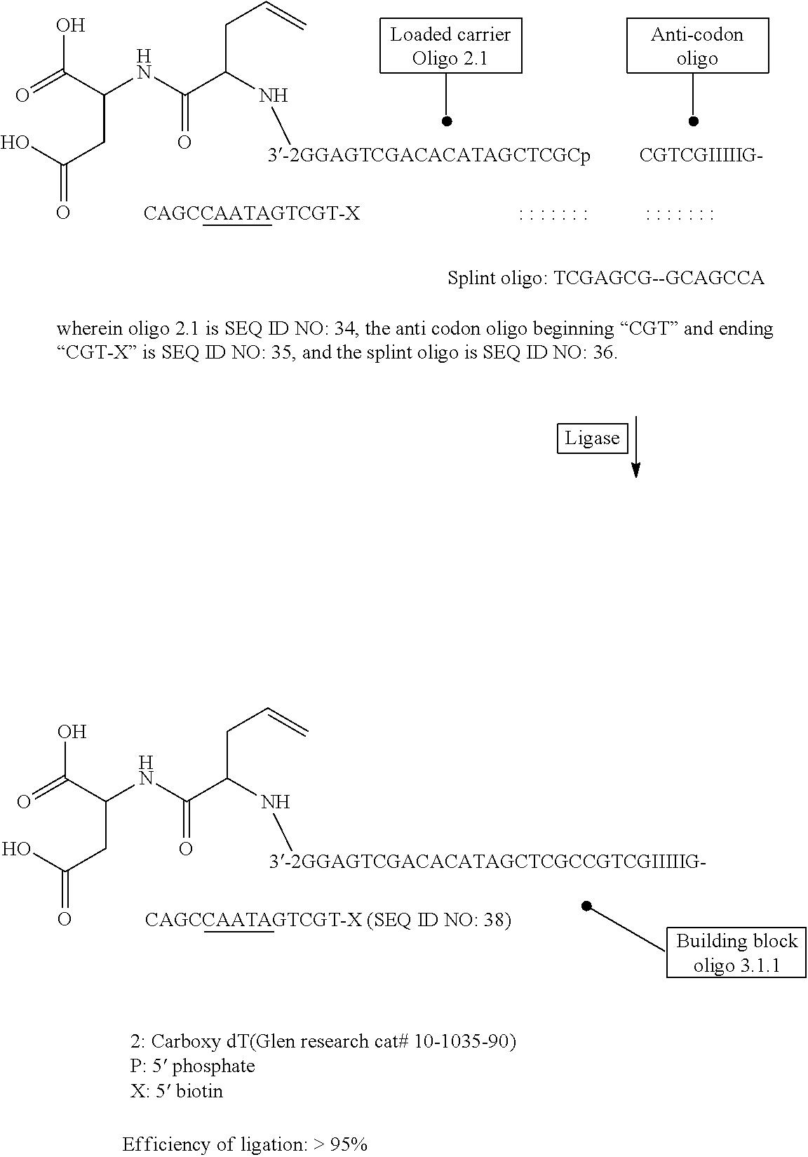Figure US08206901-20120626-C00062