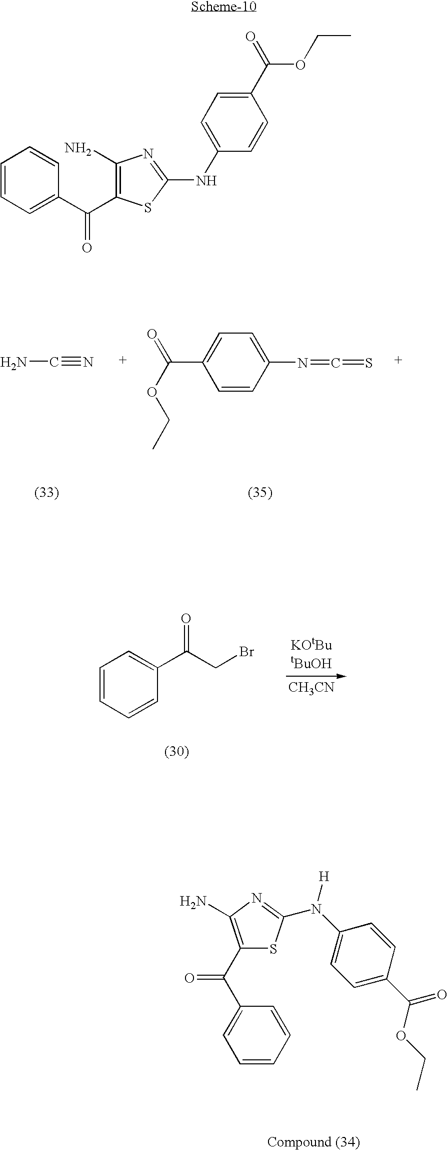 Figure US20060041006A1-20060223-C00032