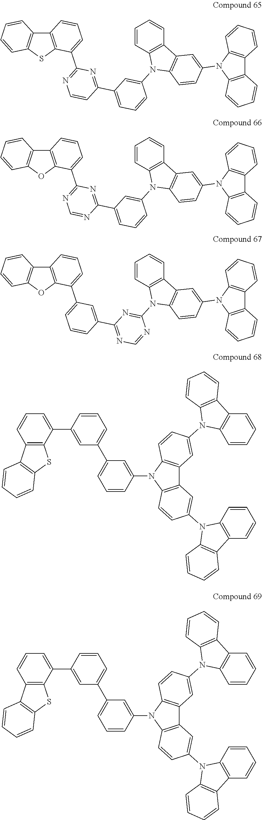 Figure US08932734-20150113-C00057