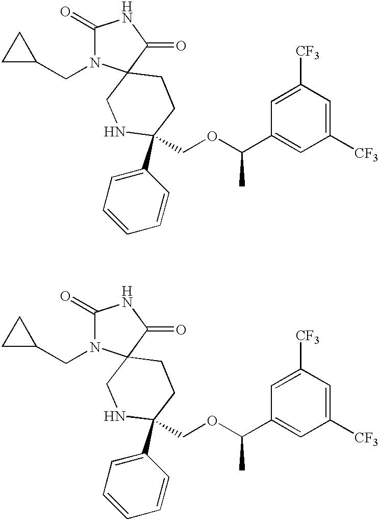 Figure US07049320-20060523-C00173