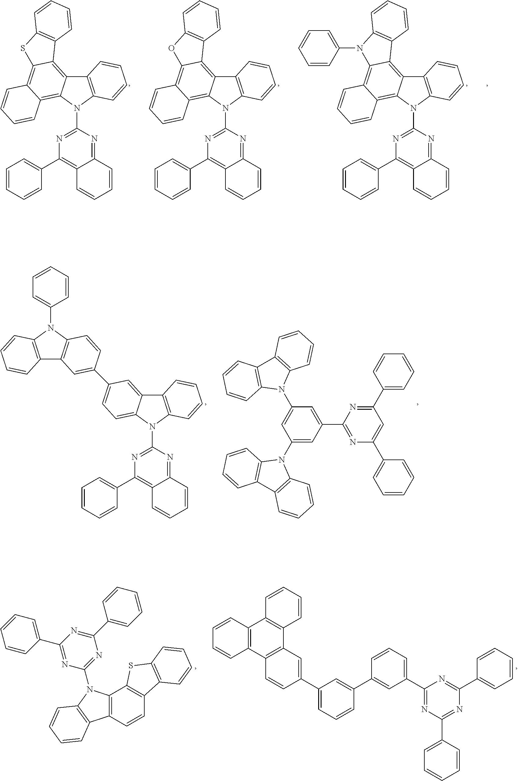 Figure US20180076393A1-20180315-C00093