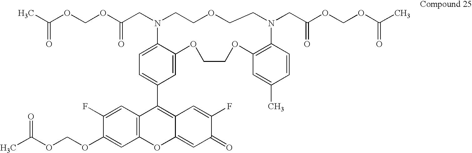 Figure US07579463-20090825-C00062