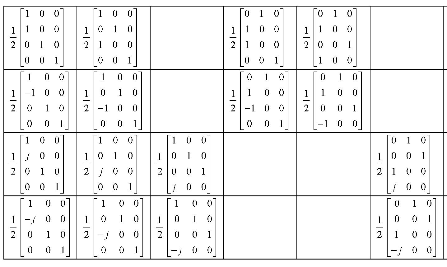 Figure 112010009825391-pat01118