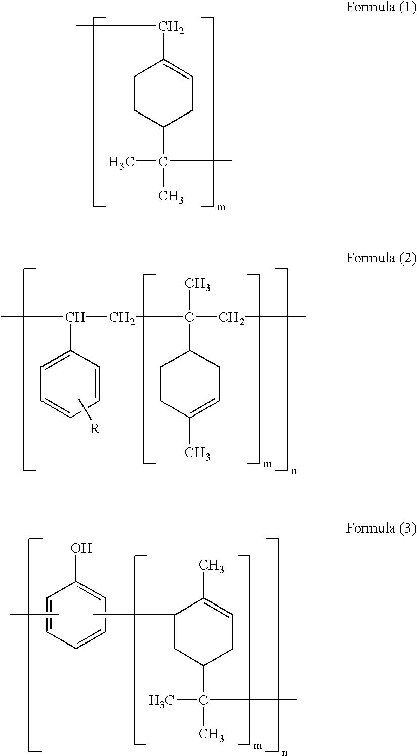 Figure US06663510-20031216-C00001