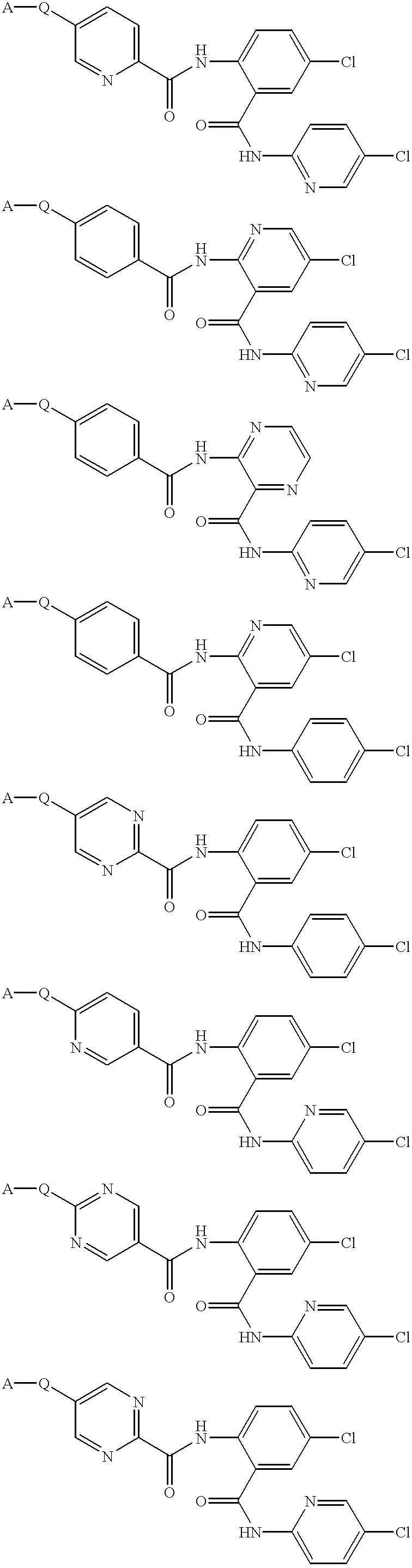 Figure US06376515-20020423-C00146