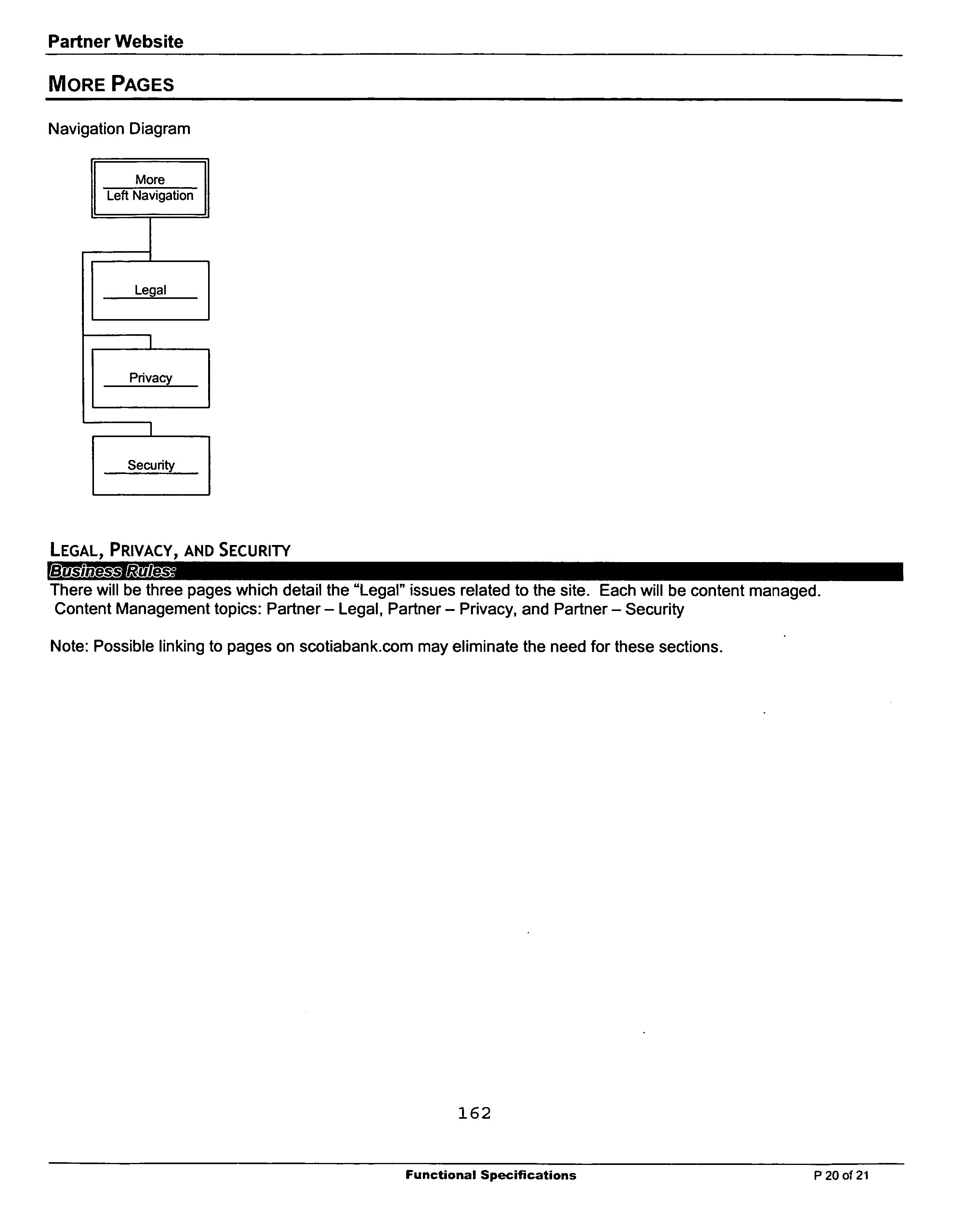 Figure US20050240477A1-20051027-P00129