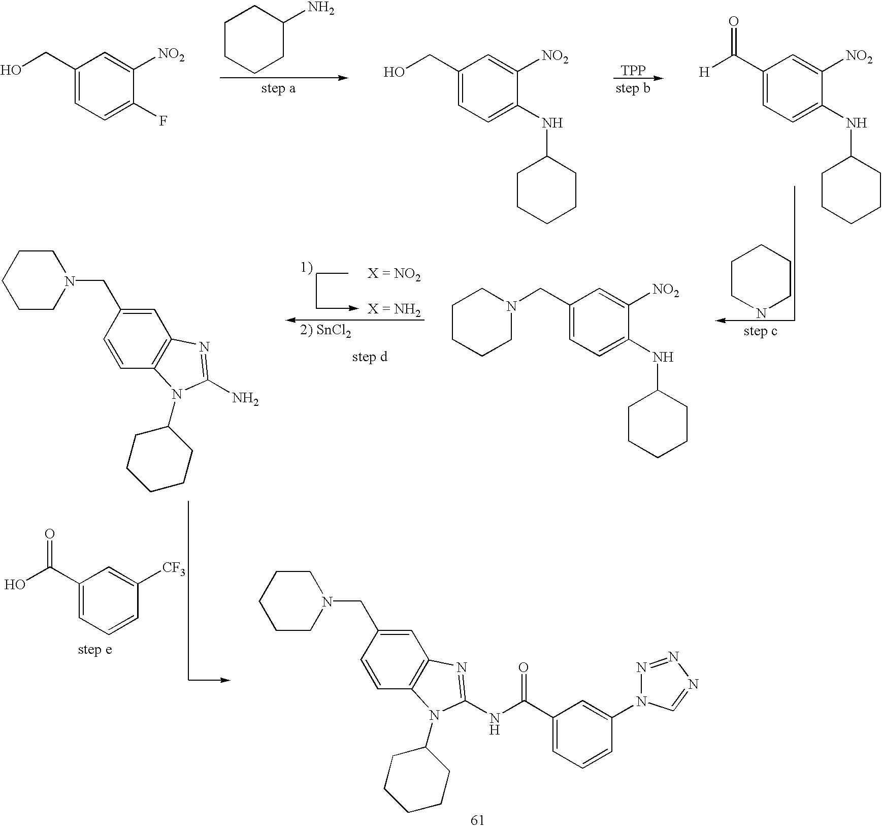Figure US07132438-20061107-C00053