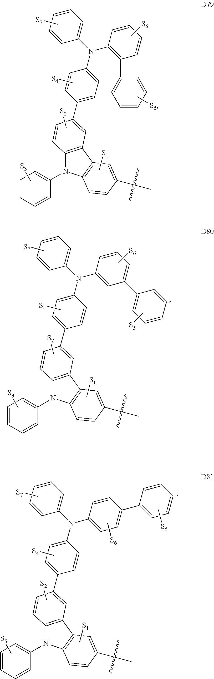 Figure US09537106-20170103-C00033