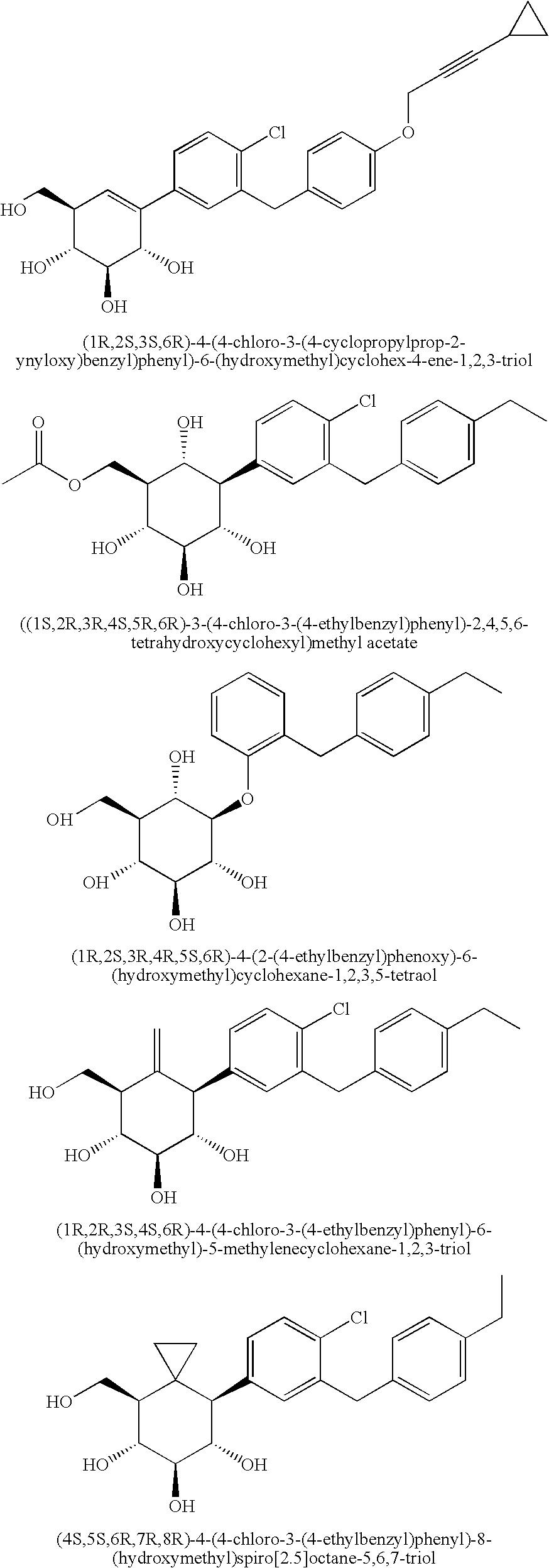 Figure US08129434-20120306-C00007