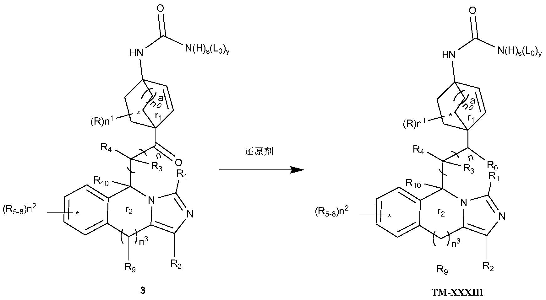 Figure PCTCN2017084604-appb-000072