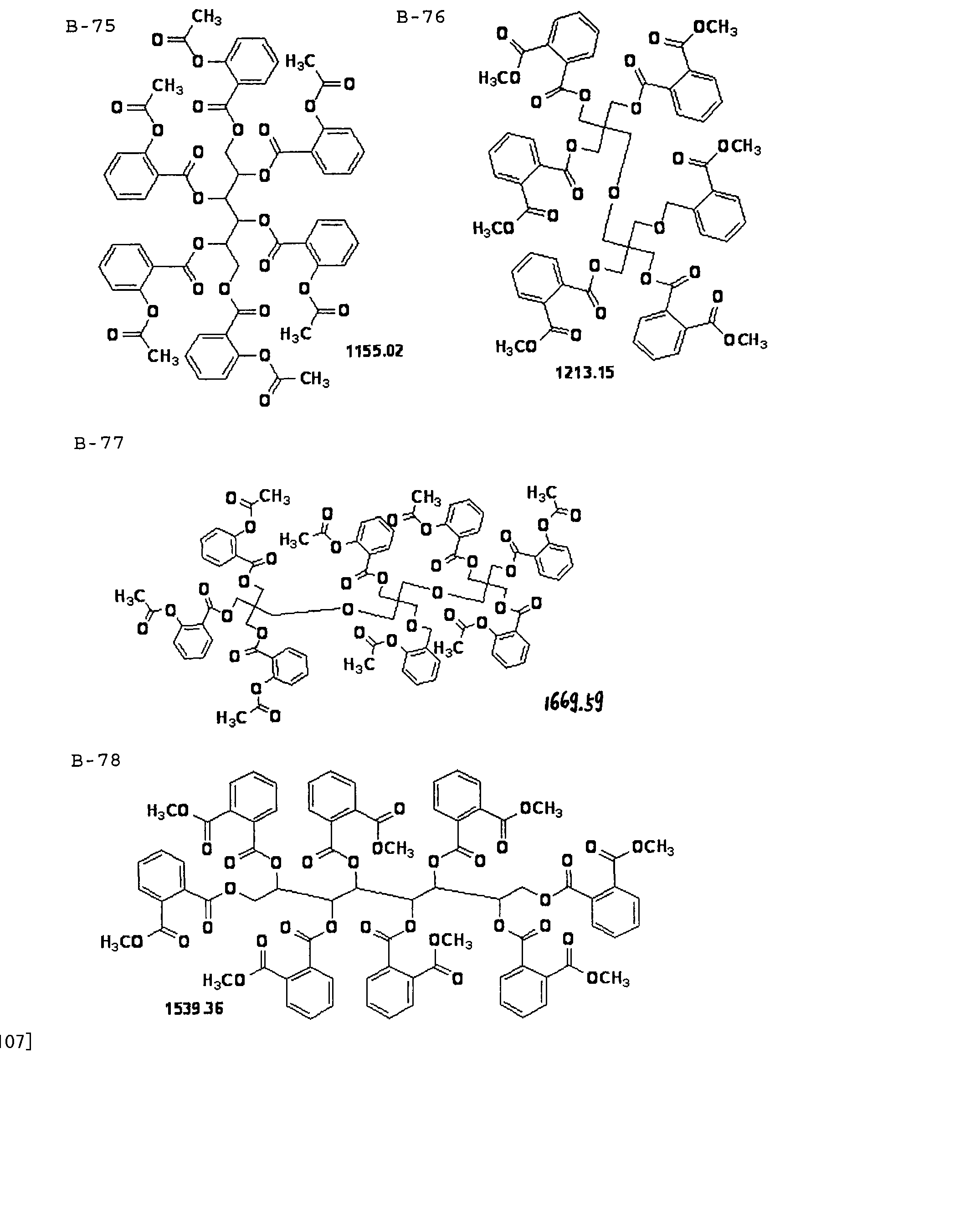 Figure CN101277997BD00201