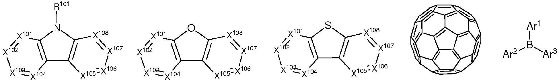 Figure imgb0940