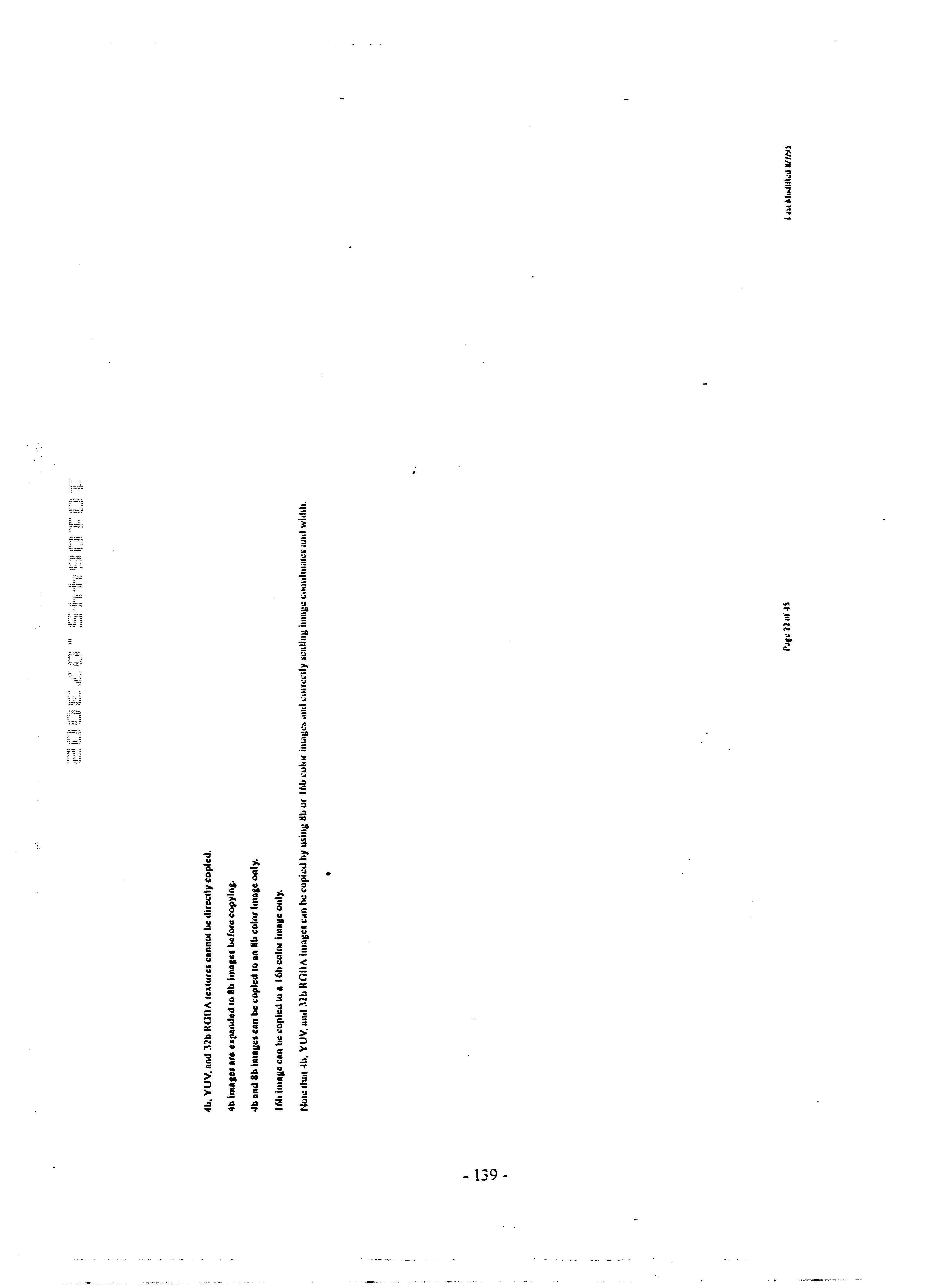 Figure US06593929-20030715-P00024