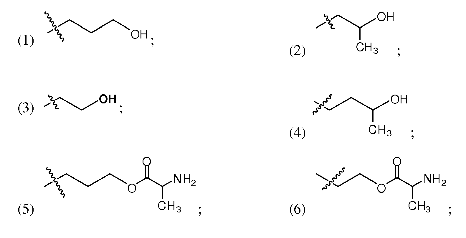 Figure 112014001971018-pct00143
