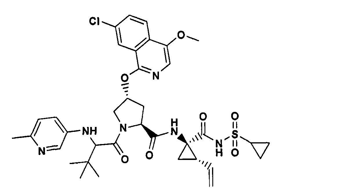 Figure CN101541784BD01041