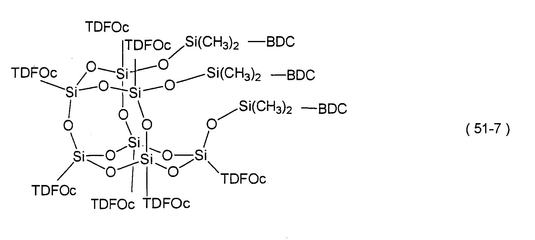 Figure 02620001