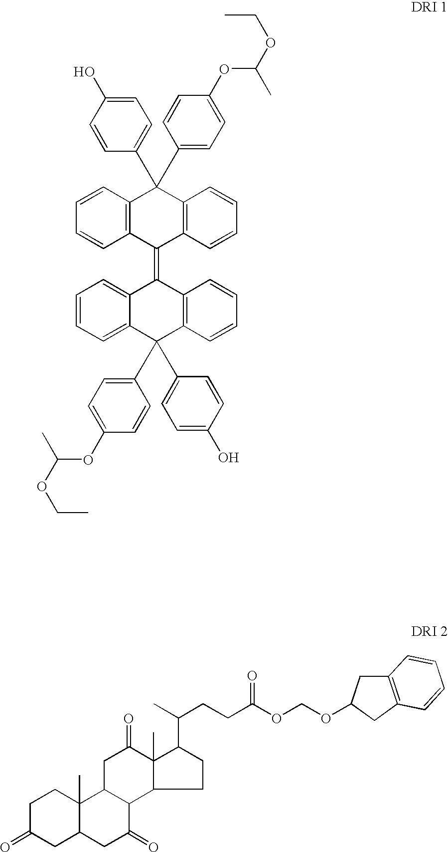 Figure US08129086-20120306-C00124
