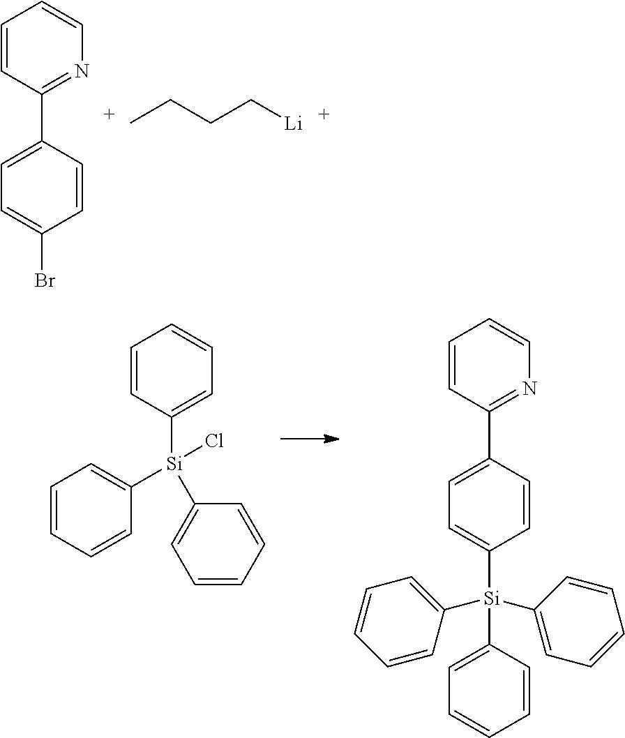 Figure US09725476-20170808-C00239