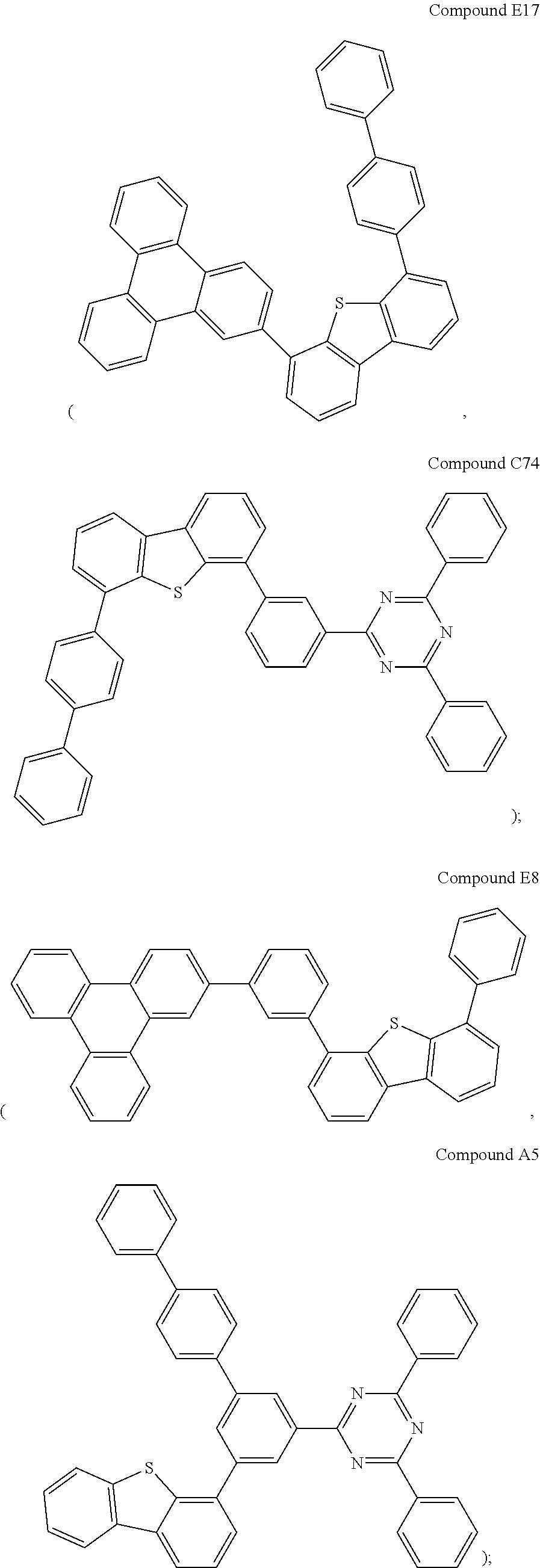 Figure US10297762-20190521-C00071