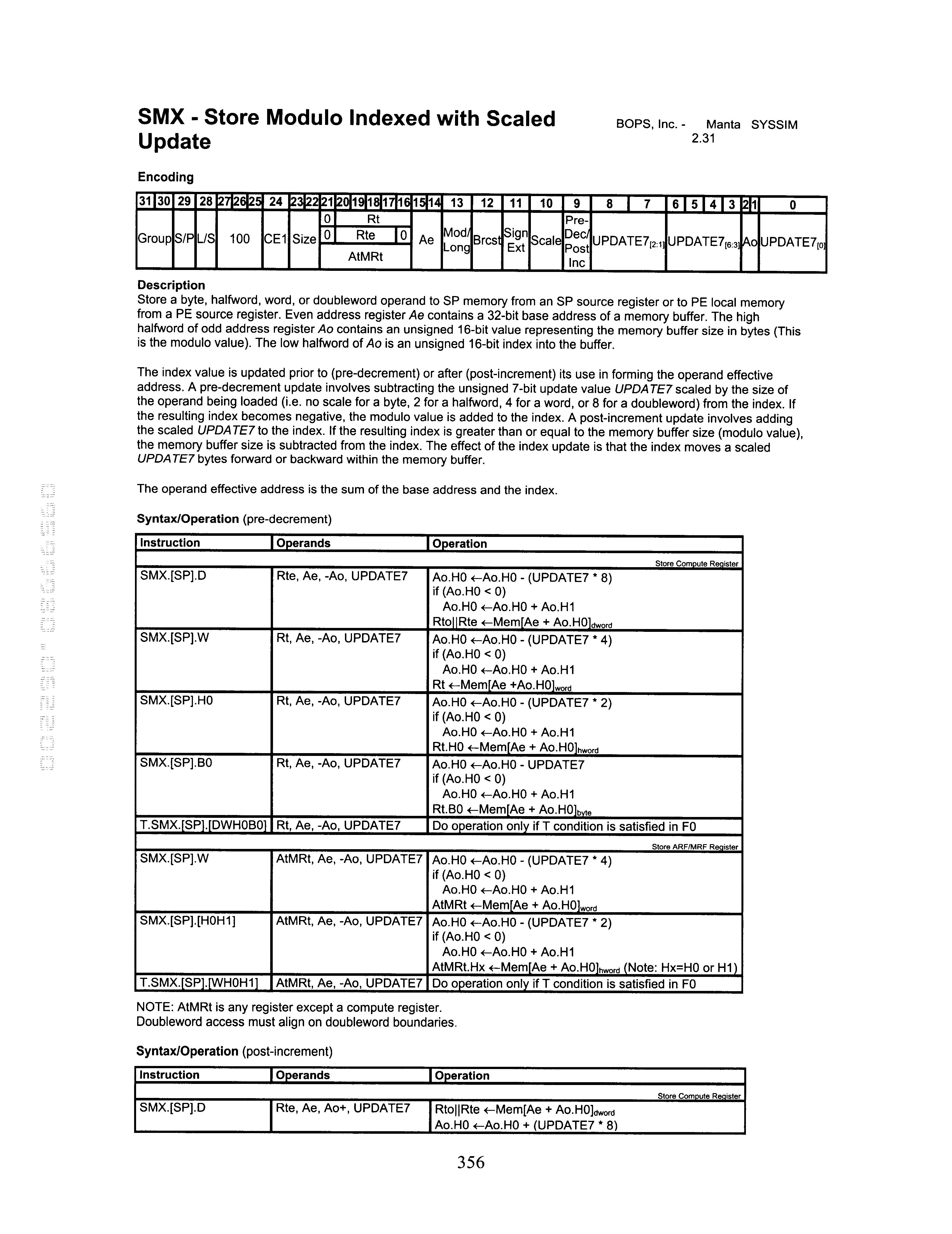 Figure US06748517-20040608-P00342