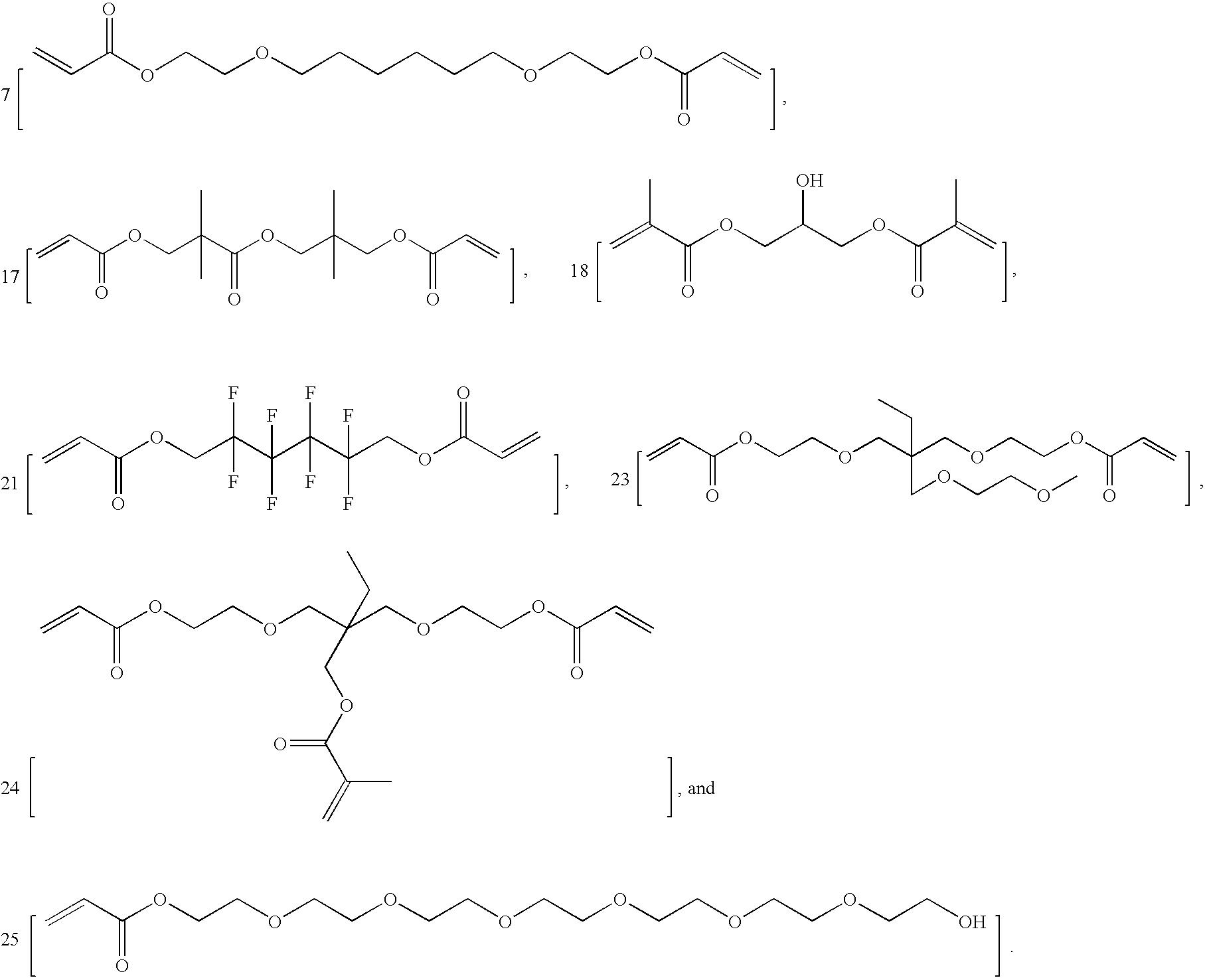 Figure US20050019747A1-20050127-C00026
