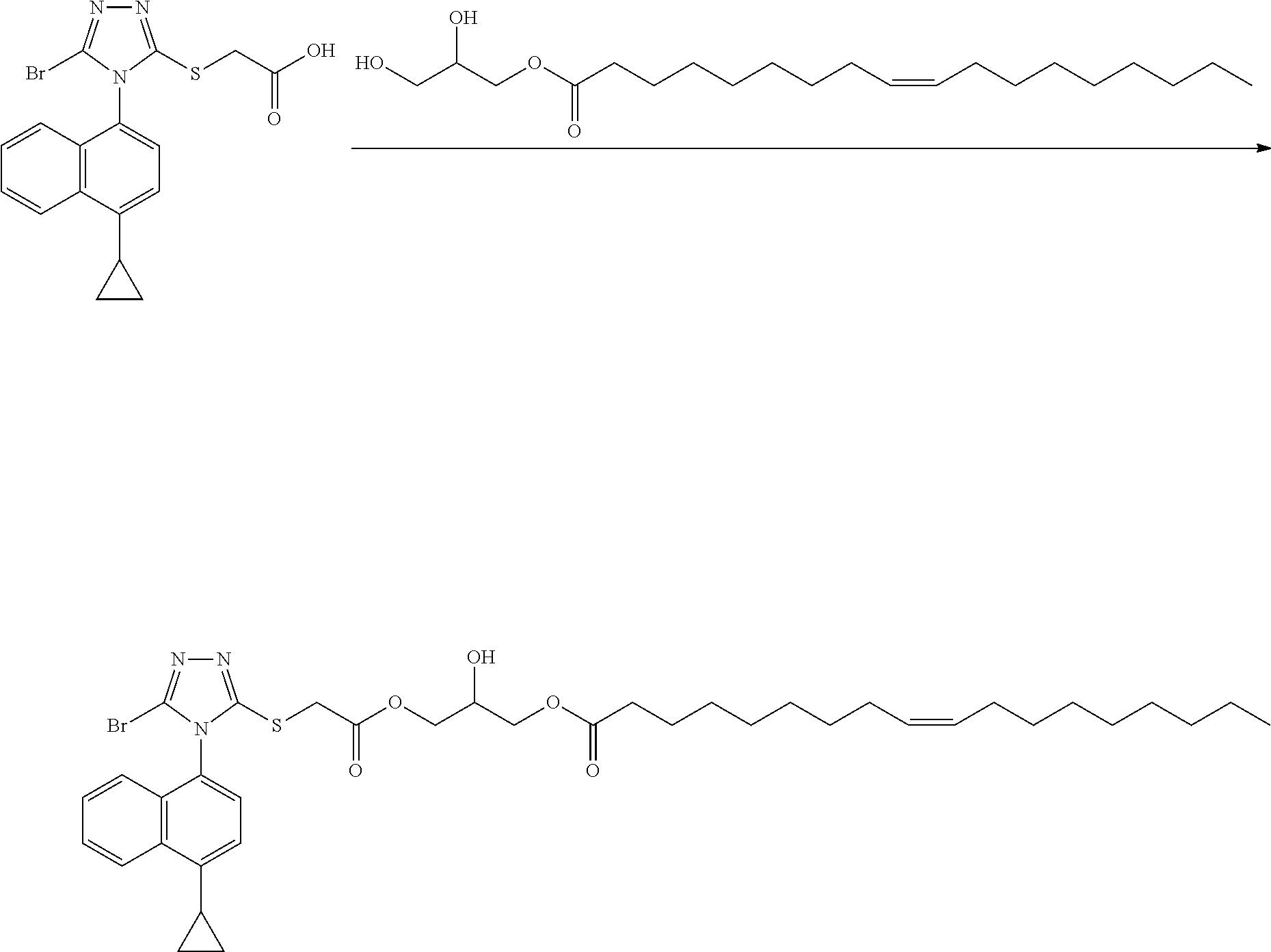 Figure US08633232-20140121-C00101