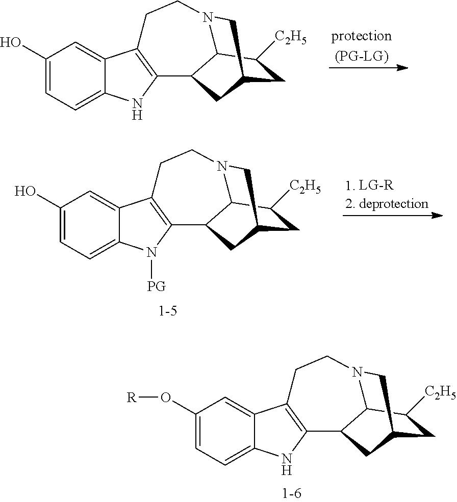 Figure US09586954-20170307-C00051