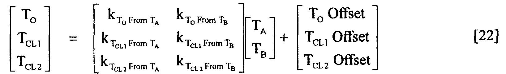 Figure CN101666379BD00203