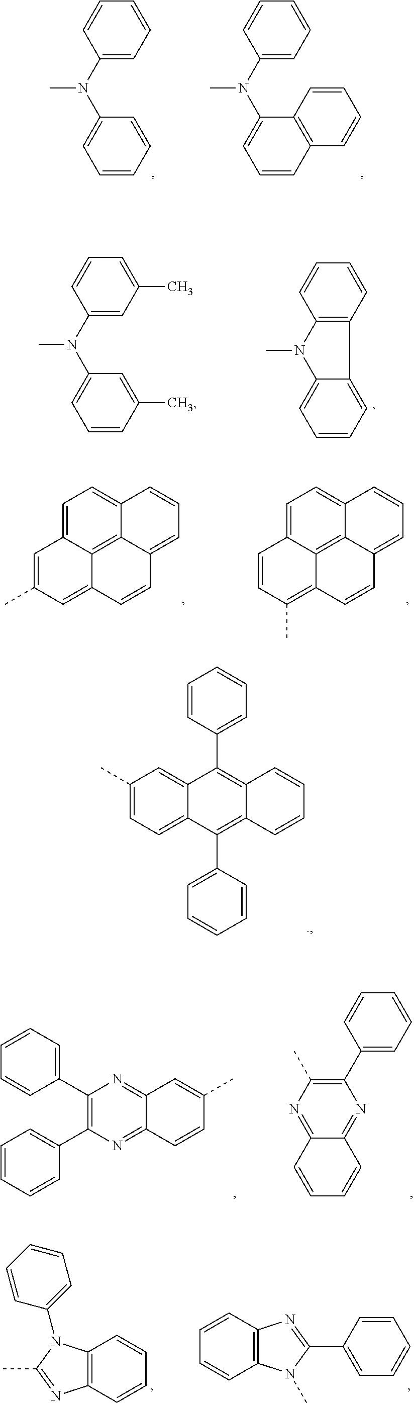 Figure US09079872-20150714-C00043