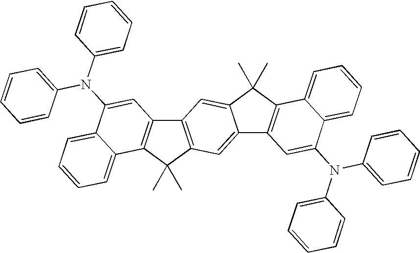 Figure US08932732-20150113-C00047