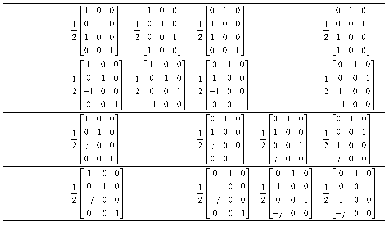 Figure 112010009825391-pat01090