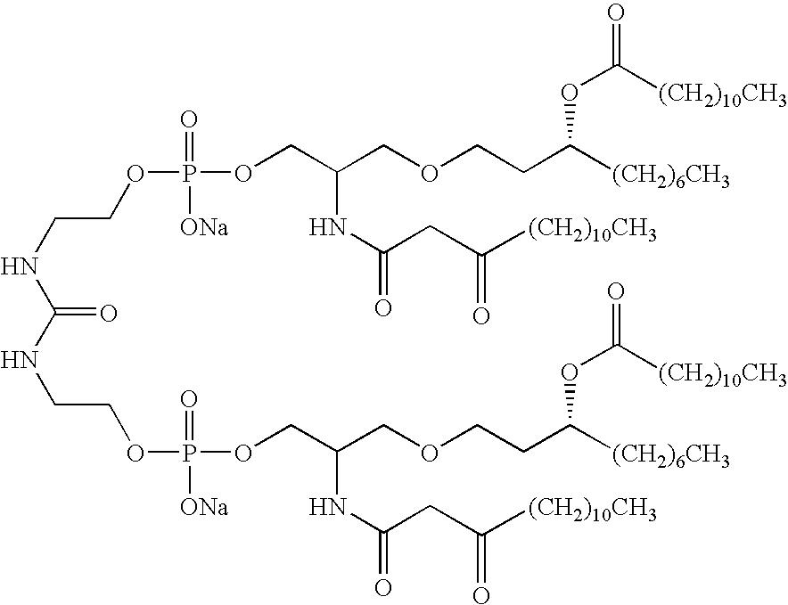 Figure US20070292418A1-20071220-C00017
