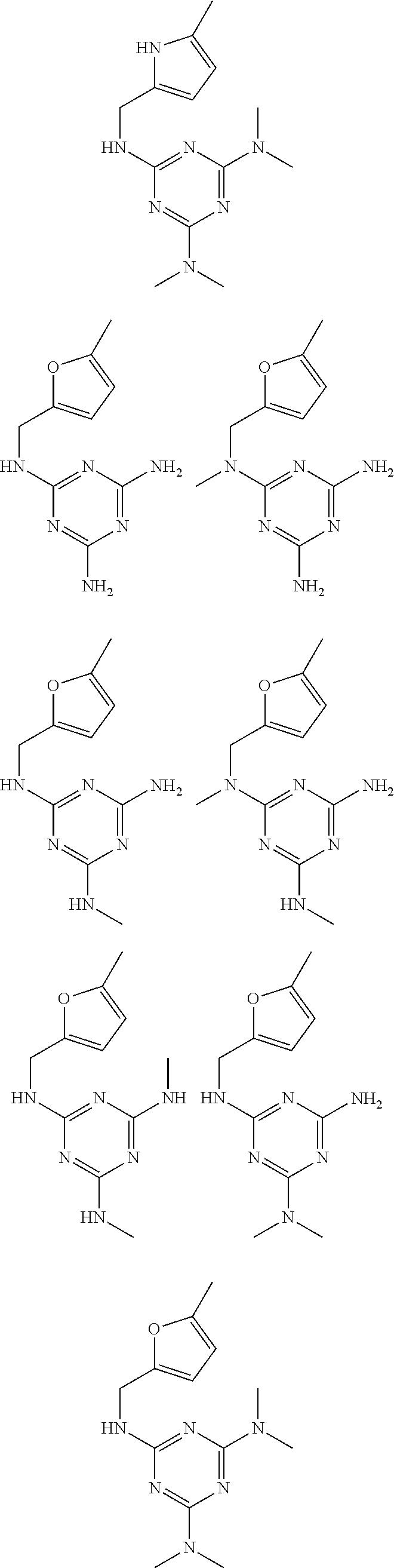 Figure US09480663-20161101-C00134