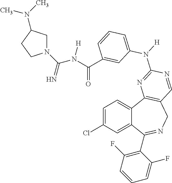 Figure US09102678-20150811-C00596