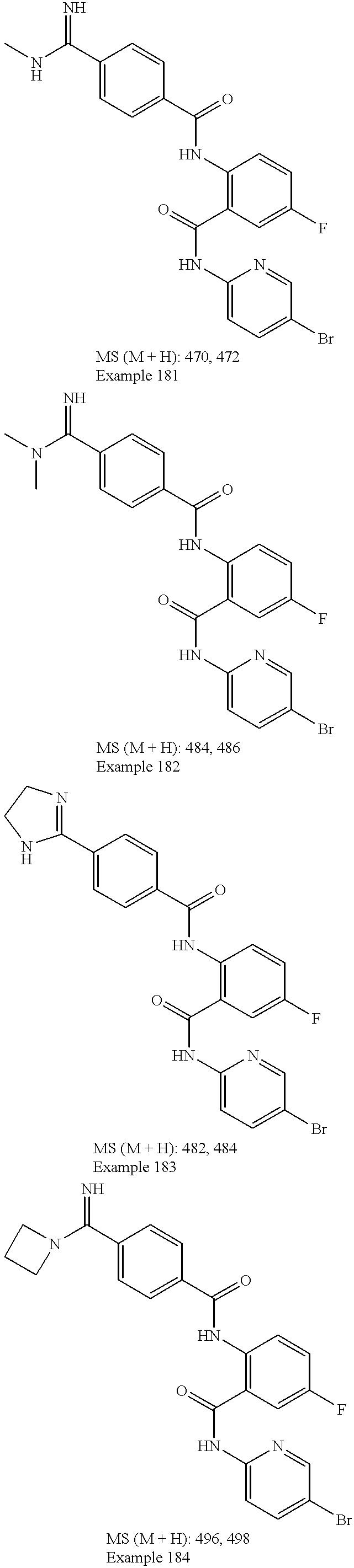 Figure US06376515-20020423-C00341