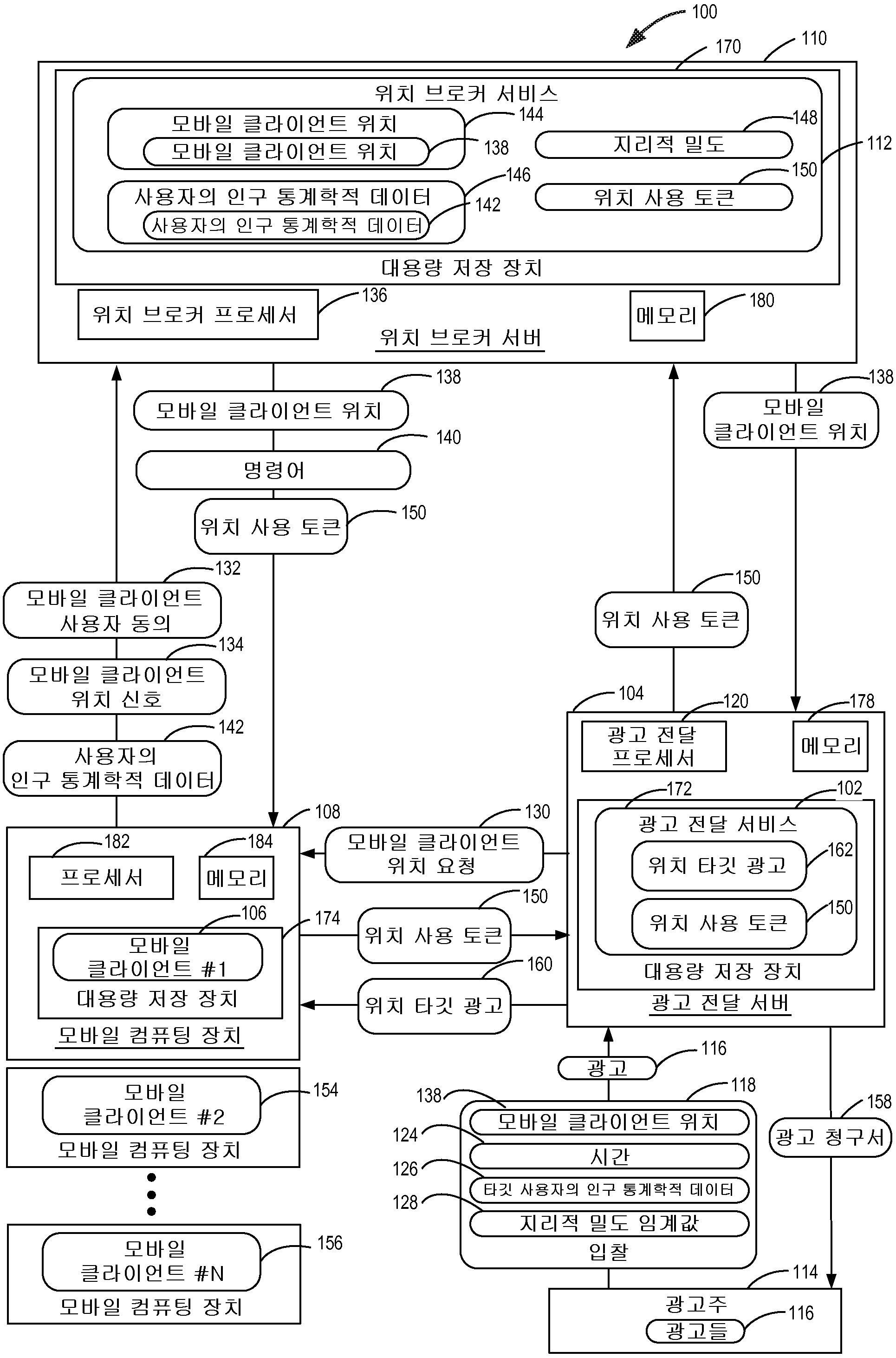 Figure 112011099634164-pct00001